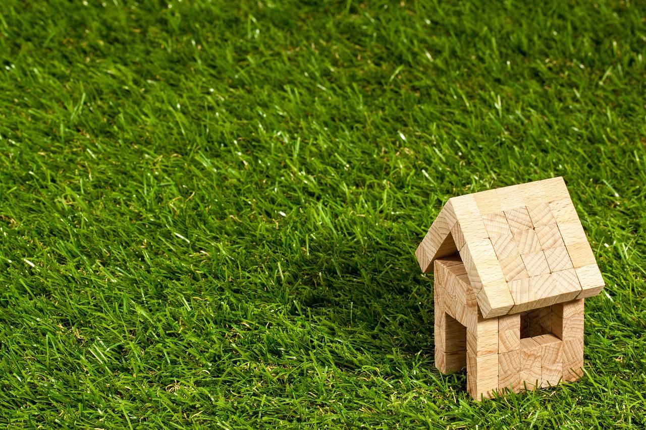 Construction maison passive : où placer ses ouvertures ?