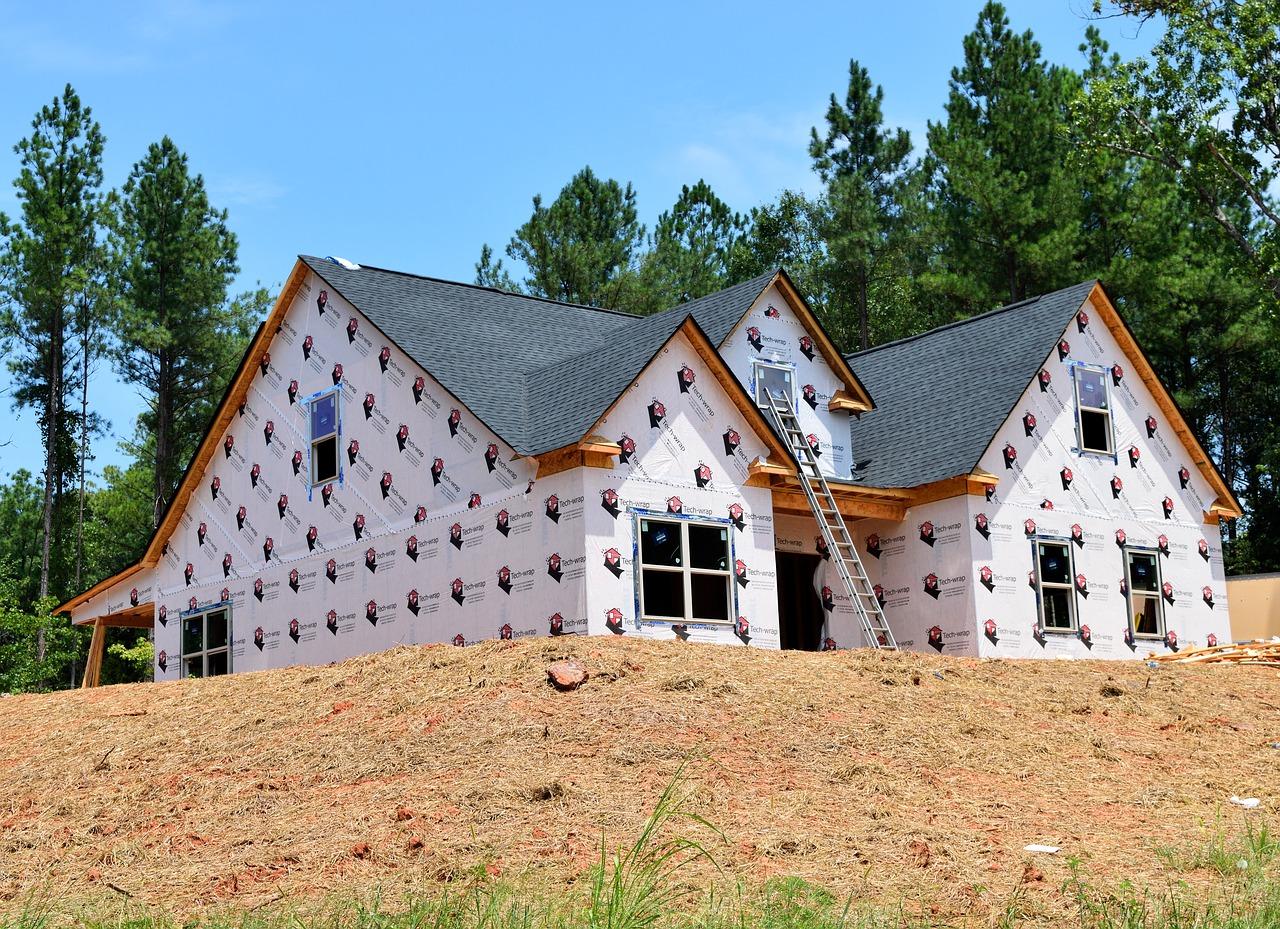 Pourquoi faire construire une maison passive ?