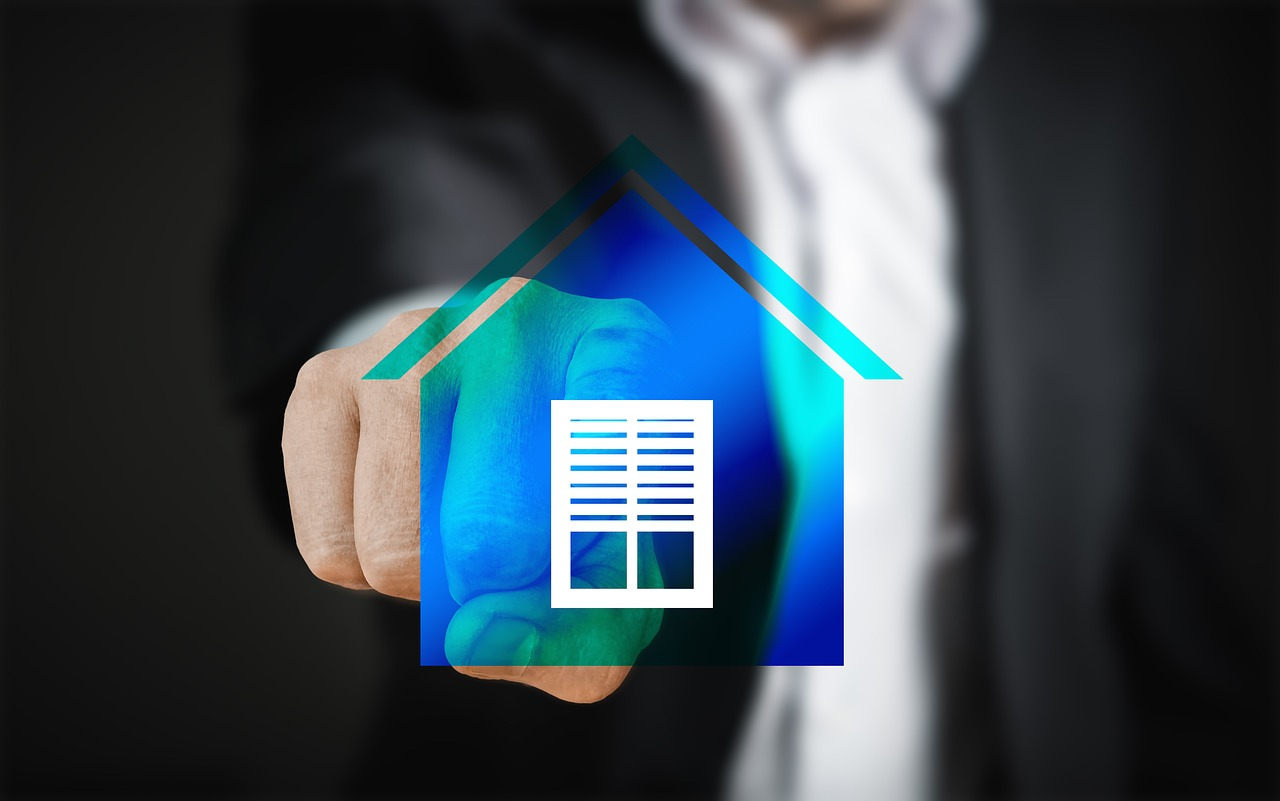 Réduisez vos factures énergétiques : vérifiez les ouvertures